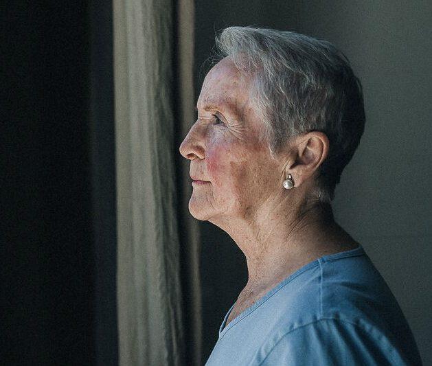 Einsamkeit_Senioren