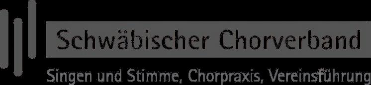 Schwaebischer_Chorverband