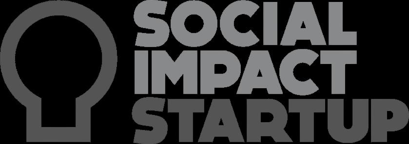 Socialt_Impact_Startup