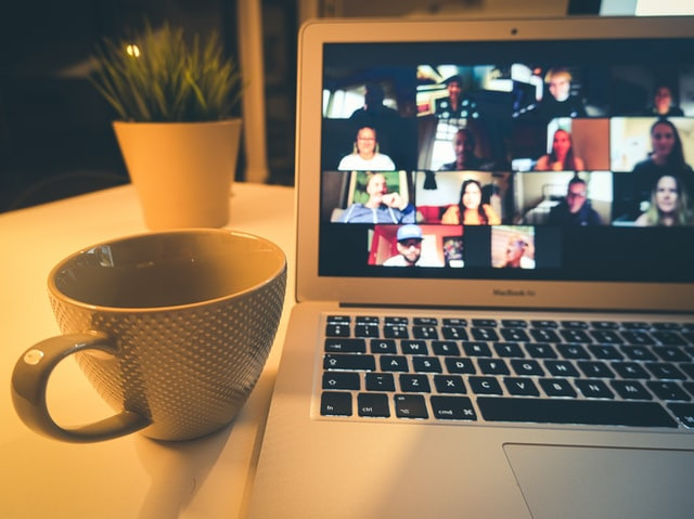 Lebenslang-Begleiter Online Seminar