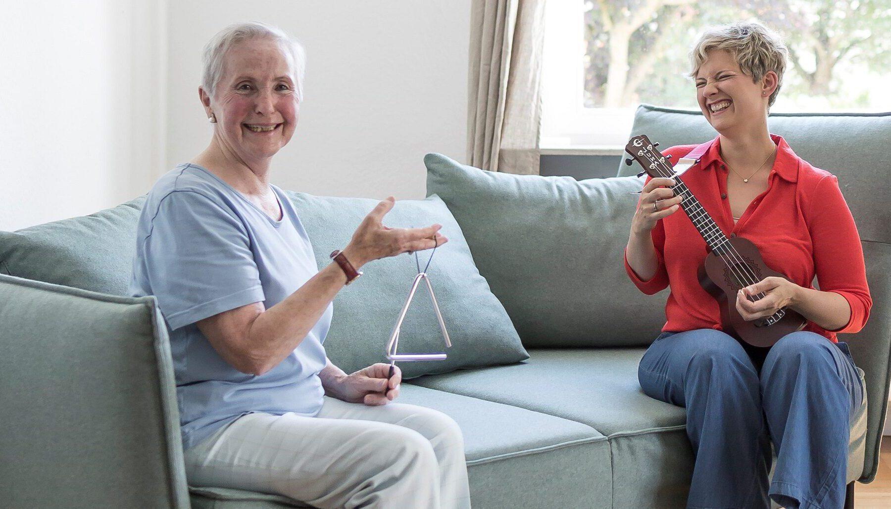 Musik_mit_Senioren