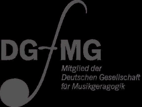 Deutsche_Gesellschaft_Musikgeragogik